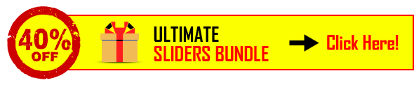 Уті SLIDERS BUNDLE ULTIMATE. Клікніть Тут! OFFJ