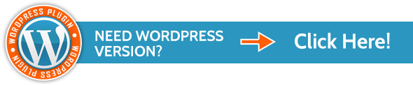 NEED WORDPRESS Click Here! VFPIflN